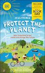Picture of PROTECT THE PLANET!: WORLD BOOK DAY 2021