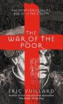 Picture of The War of the Poor