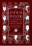 Picture of The Open Door: and Other Stories of the Seen and Unseen