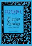 Picture of Decadence: A Literary Anthology