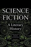 Picture of Science Fiction: A Literary History