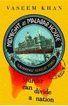 Picture of Midnight at Malabar House (The Malabar House Series)