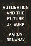 Picture of Automation and the Future of Work
