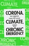 Picture of Corona, Climate, Chronic Emergency: War Communism in the Twenty-First Century