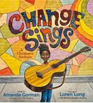 Picture of Change Sings: A Children's Anthem