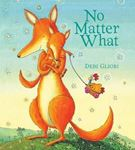 Picture of No Matter What (Padded Board Book)