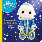 Picture of Goodnight, Moon Baby (board book)