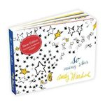 Picture of Andy Warhol So Many Stars Board Book