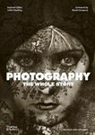 Picture of Photography: The Whole Story