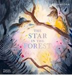 Picture of The Star in the Forest