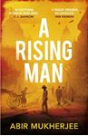 Picture of A Rising Man: Sam Wyndham Book 1