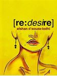 Picture of re: desire