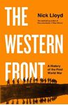 Picture of The Western Front: A History of the First World War