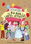 Picture of The Big Book of LGBTQ+ Activities: Teaching Children About Gender Identity, Sexuality, Relationships and Different Families