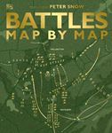 Picture of Battles Map by Map