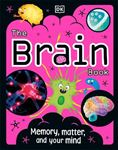 Picture of The Brain Book