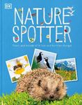 Picture of Nature Spotter