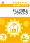 Picture of Flexible Working