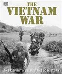 Picture of The Vietnam War: The Definitive Illustrated History