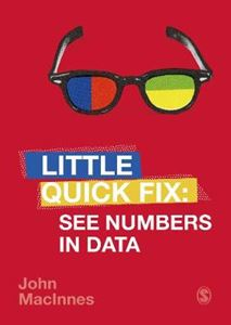 Picture of See Numbers in Data: Little Quick Fix