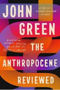 Picture of The Anthropocene Reviewed