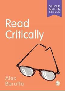 Picture of Read Critically