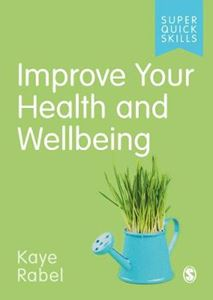 Picture of Improve Your Health and Wellbeing