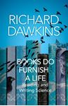 Picture of Books do Furnish a Life: An electrifying celebration of science writing