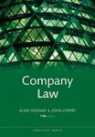 Picture of Company Law 11ed