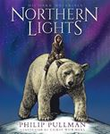 Picture of Northern Lights:the award-winning, internationally bestselling, now full-colour illustrated edition