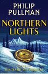 Picture of His Dark Materials: Northern Lights