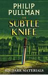 Picture of His Dark Materials: The Subtle Knife