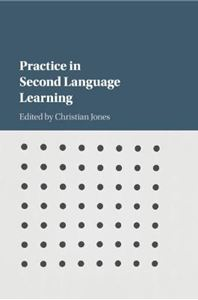 Picture of Practice in Second Language Learning