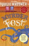 Picture of Murder Fest