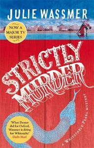 Picture of Strictly Murder