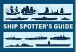 Picture of Ship Spotter's Guide