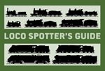 Picture of Loco Spotter's Guide