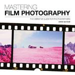 Picture of Mastering Film Photography