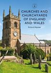 Picture of Churches and Churchyards of England and Wales