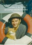 Picture of Animals in the Second World War