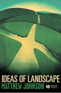 Picture of Ideas of Landscape