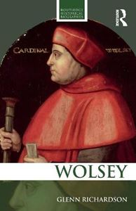 Picture of WOLSEY