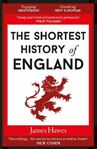Picture of The Shortest History of England