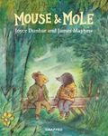 Picture of Mouse and Mole