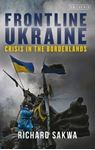 Picture of Frontline Ukraine: Crisis in the Borderlands