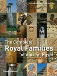 Picture of The Complete Royal Families of Ancient Egypt