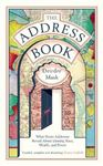 Picture of Address Book: What Street Addresses Reveal about Identity, Race, Wealth and Power