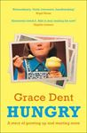 Picture of Hungry: The Highly Anticipated Memoir from One of the Greatest Food Writers of All Time