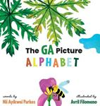 Picture of The Ga Picture Alphabet