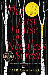 Picture of The Last House on Needless Street: The Gothic Masterpiece of 2021